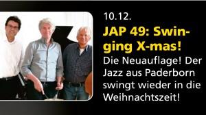 JAP 49