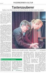 Piano-Heroes-WV-Kritik-24.0