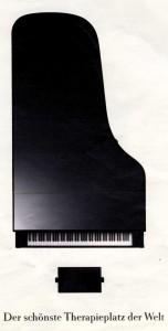 Tiefer-Sinn-des-Piano---Spi