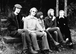 Jazzdrive 1976 2